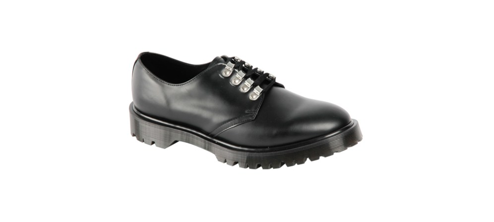 dr-martens-reinvented-collection-8