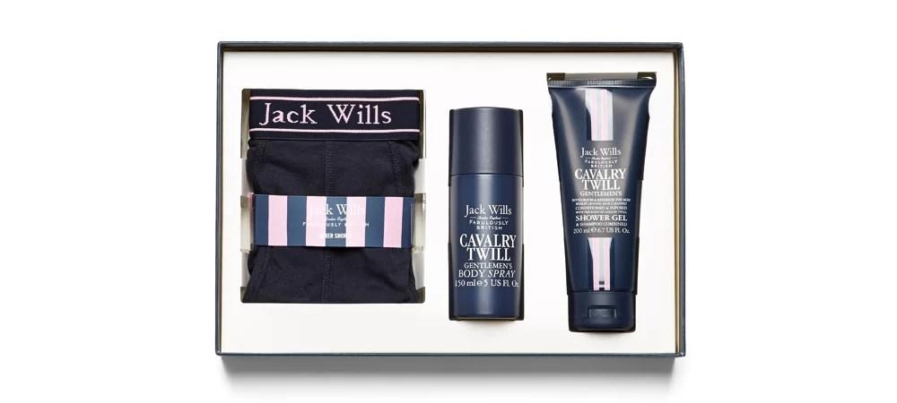 jack-wills-gift-set