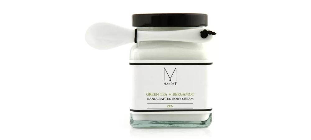 mandyt-body-cream
