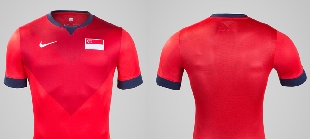 national-team-kit-featured
