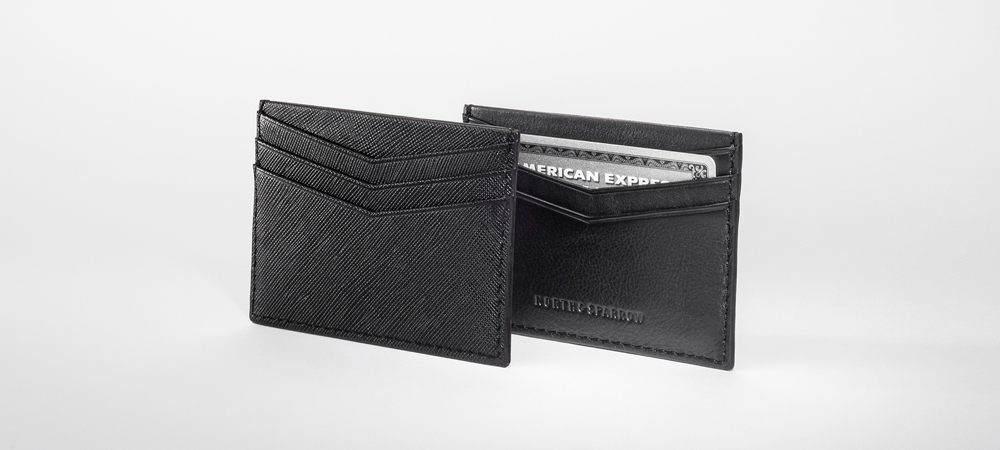 north-and-sparrow-cardholder