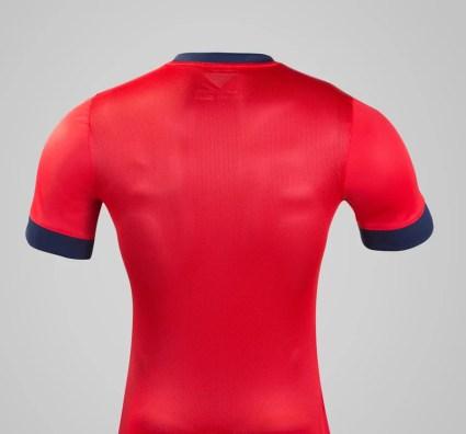 singapore-national-team-jersey-2