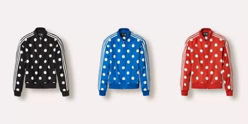 adidas-originals-pharrell-williams-big-polka-dot-pack-1