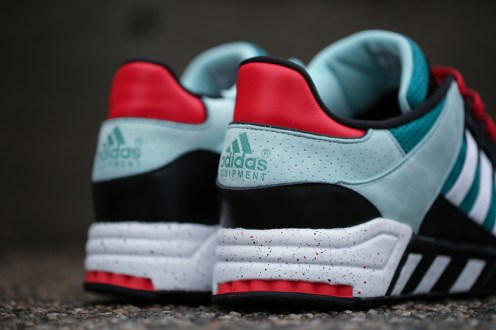 bait-x-adidas-originals-eqt-running-support-the-big-apple-4