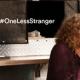 onelessstranger-airbnb