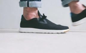 Native Shoes Apollo Moc