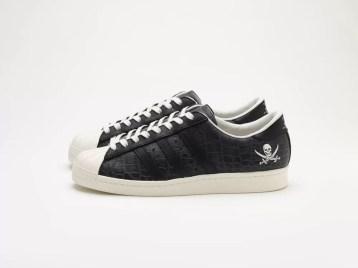 adidas-consortium-superstar-x-nbhd-1