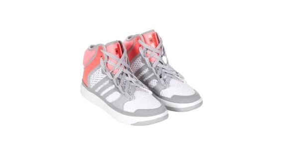 adidas-stellasport-3