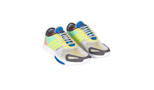 adidas-stellasport-4