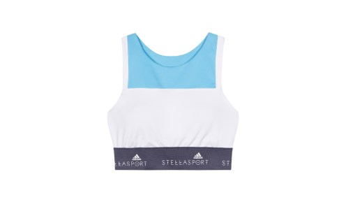 adidas-stellasport-9