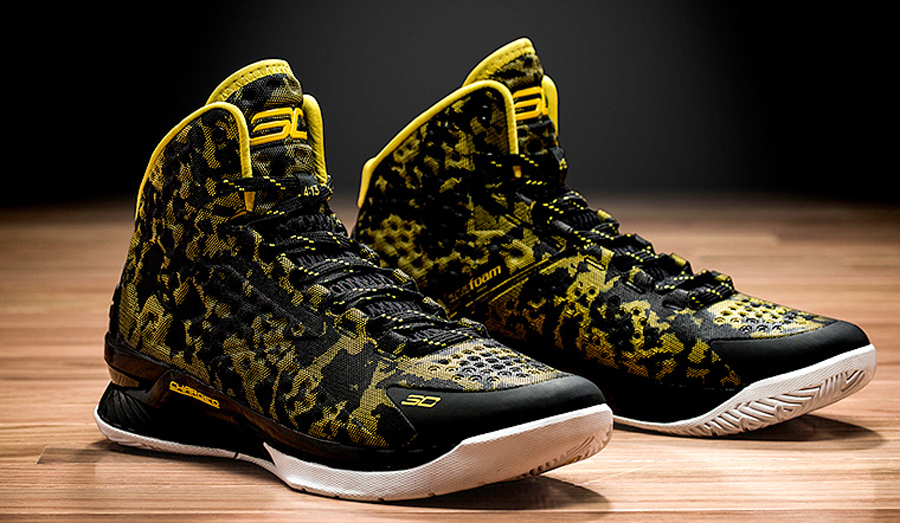 under-armour-curry-one