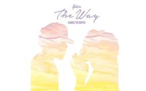 kehlani-chance-the-rapper-the-way