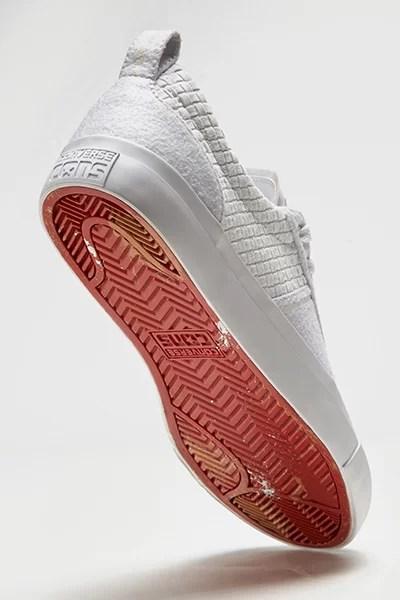 J0683_2014_9_28_CONVERSE_2双网球鞋6251 1