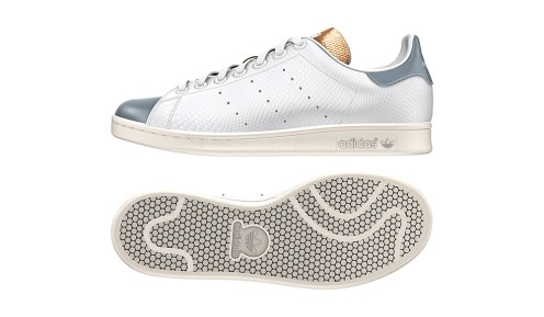 adidas Originals Stan Smith Summer 2015 Packs