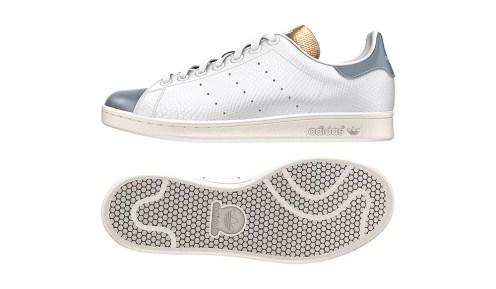 adidas Originals Stan Smith Summer 2015 Packs