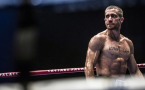 Southpaw (Straat Picks: 5 Movies to Watch in July 2015)