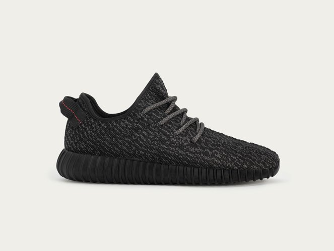 adidas_originals_yeezy_boost_350_black_1