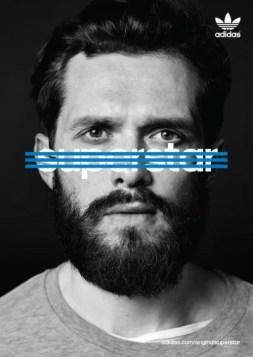 andreas_laszlo_konrath_adidas_originals_campaign_1