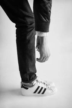 andreas_laszlo_konrath_adidas_originals_campaign_2