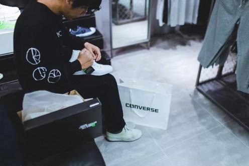 converse-takashimaya-ngee-ann-city-store-opening-21