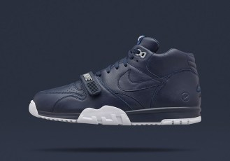 fragment_design_nikelab_air_trainer_1_us_open_2