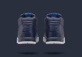 fragment_design_nikelab_air_trainer_1_us_open_4