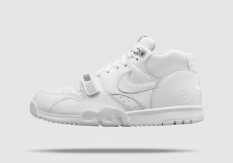 fragment_design_nikelab_air_trainer_1_us_open_6
