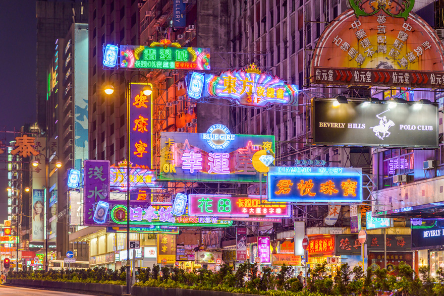 hong_kong_neon_signs_culture
