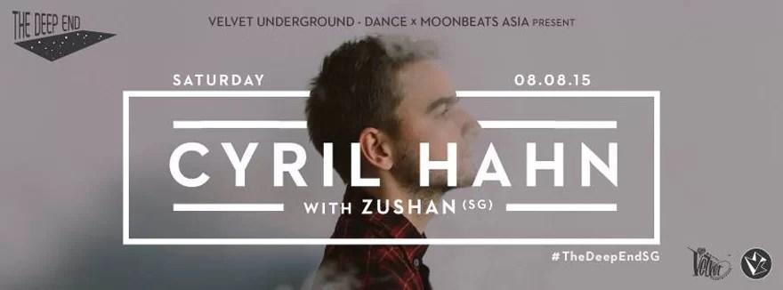 velvet-underground-cyril-han-zushan