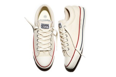 fragment_design_x_converse_cons_cts_pro_6