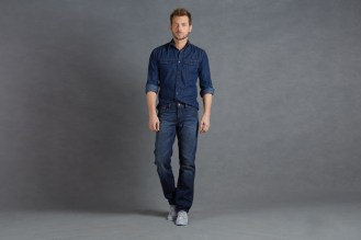 jeanuine_customized_jeans_1