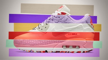 nike_womens_air_max_90_city_collection_sweet_schemes_7