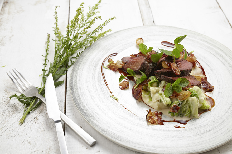 open_farm_community_lamb_rump