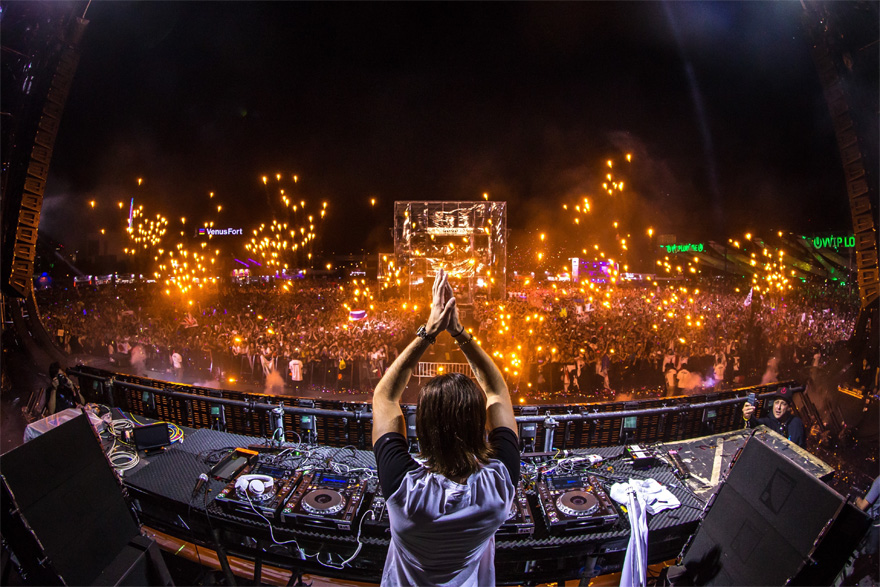 road_to_ultra_singapore