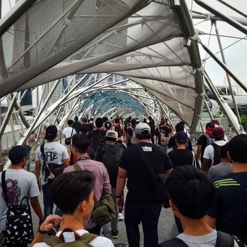 sidetrack_street_meet_10