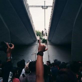 sidetrack_street_meet_12