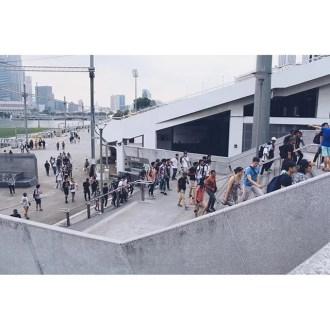 sidetrack_street_meet_19