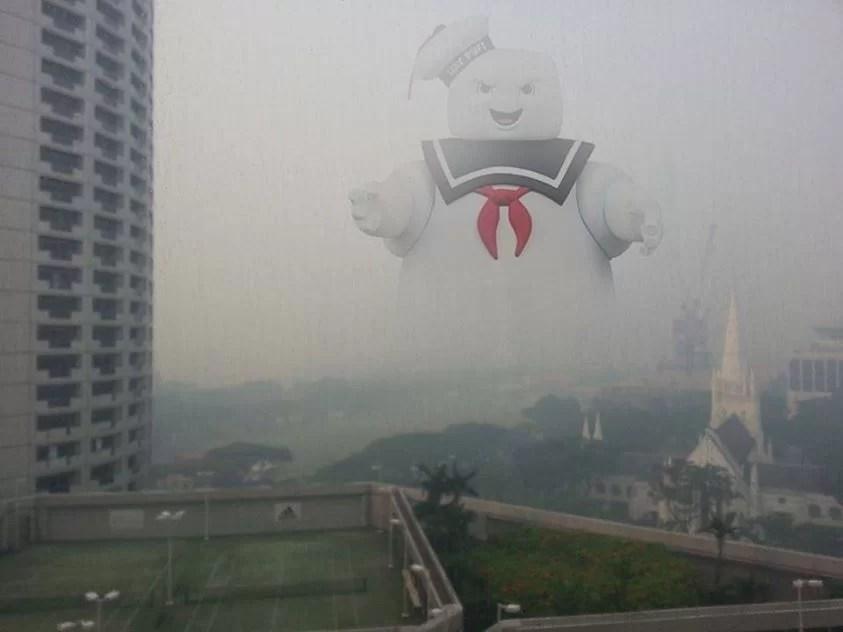 singapore_haze_2