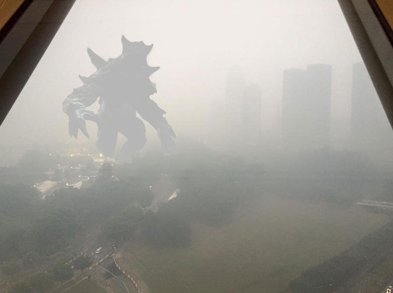 singapore_haze_3
