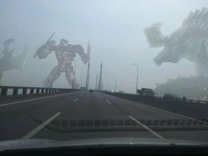 singapore_haze_4