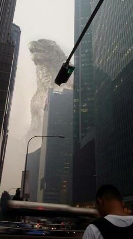 singapore_haze_5
