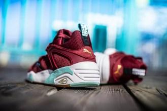 sneaker_freaker_x_packer_shoes_x_puma_blaze_of_glory_bloodbath_4
