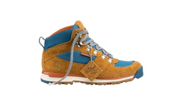 timberland_x_the_hundreds_gt_scramble_collection_3