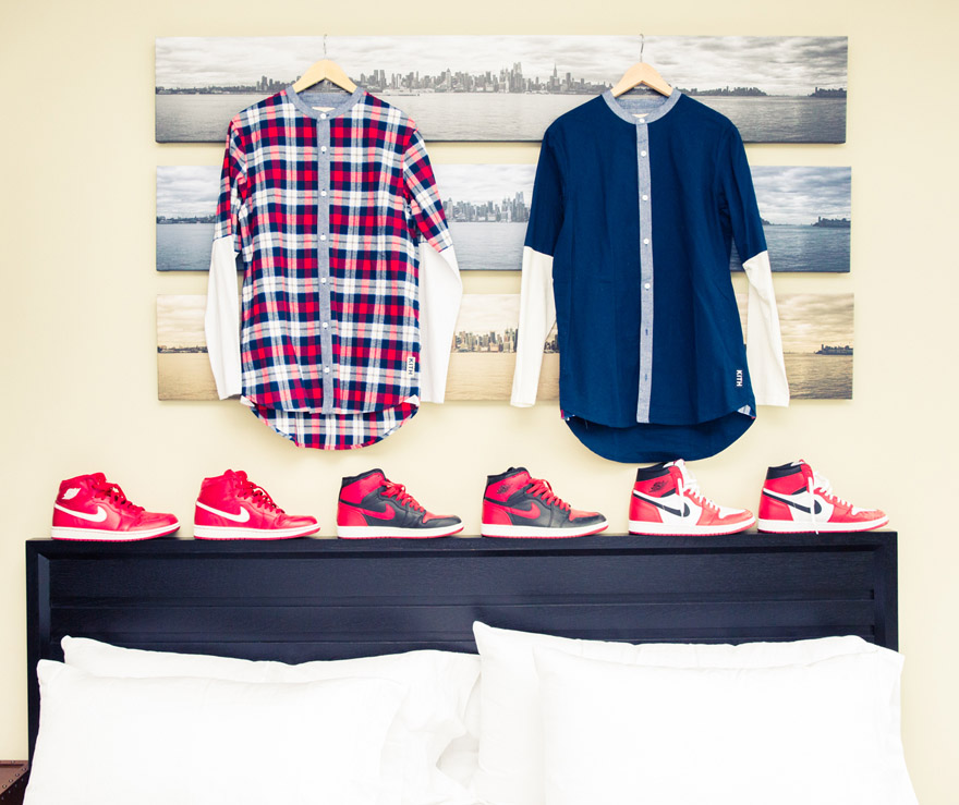 ronnie-fieg-sneaker-collection-2