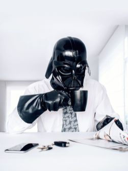 the-daily-life-of-darth-vader-is-my-latest-365-day-photo-project-19__880