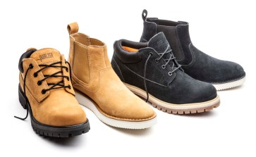 timberland-x-publish-collection-2