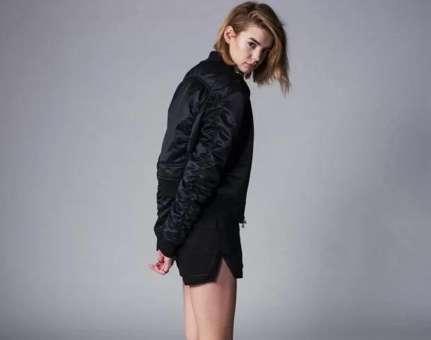 straatosphere-kith-womenswear-1