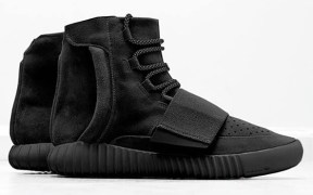 adidas-yeezy-boost-750-black