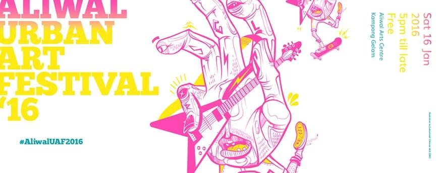 aliwal-urban-art-festival-2016-1