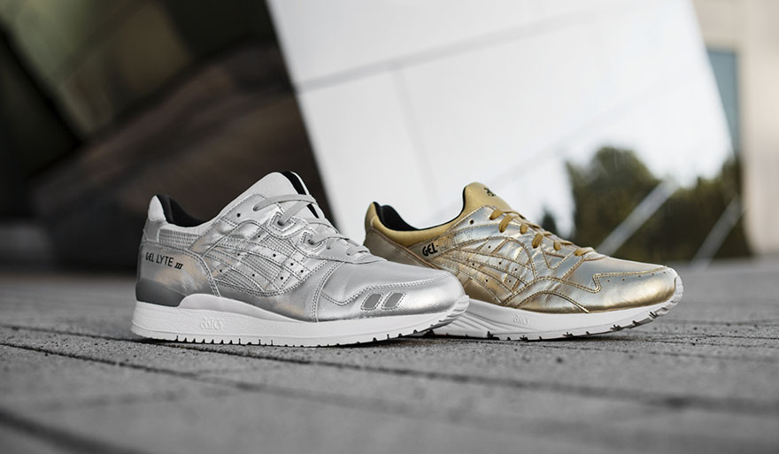 christmas-gift-guide-2015-asics-pack